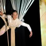 Borborygmes, Cie SCOM – Le Train Théâtre, saison 2019 2020