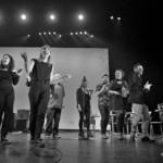 Cabaret chansons primeurs – Le Train Théâtre, saison 2019 2020